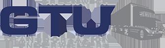 Greenwich Transportation Underwriters Logo