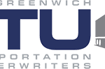 Greenwich Transportation Underwriters Logo