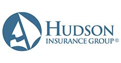 Hudson Insurance